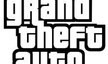 Rockstar bosse déjà sur la next-gen, selon une offre d'emploi
