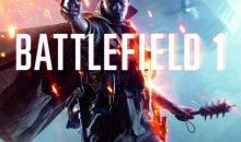 Battlefield 1 en précommande chez Amazon