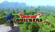 Dragon Quest Builders (Switch) : après le test, le concours !