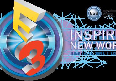 E3 2016