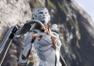 Paragon : la beta ouverte arrive !