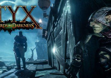 Styx Shards of Darkness, focus sur de nouveaux ennemies