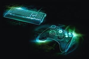 Nacon, 2 nouveaux périphériques de gaming