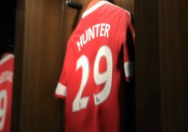 fifa 17 alex hunter l'aventure