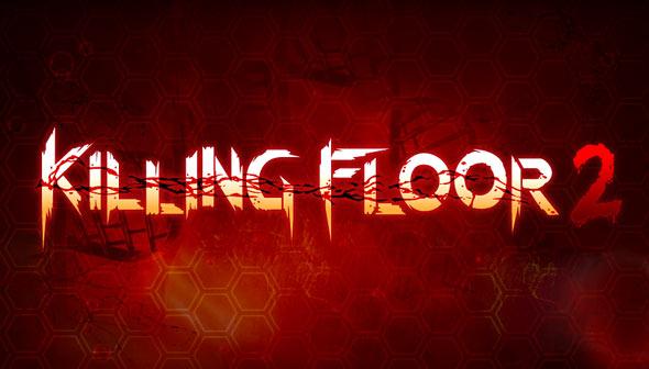 Killing Floor 2 sur PS4
