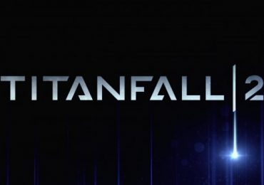 Titanfall 2 sortira le 28 octobre avec une campagne solo et un multijoueur de folie !