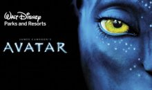 Un nouveau jeu Avatar sur Mobiles et tablettes