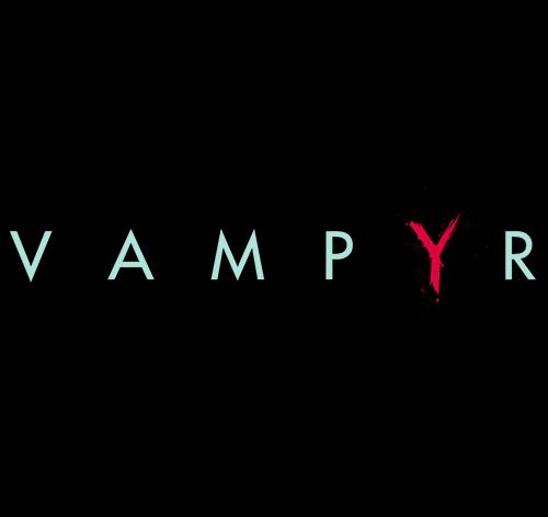 vampyr ps4 xbox one