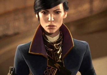 Dishonored 2 - le trailer épique pour l'E3 2016