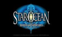 Star Ocean : Integrity and Faithlessness c'est pour bientôt !