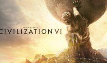 Civilization VI : comment y jouer, sur Switch ? Réponse en vidéo