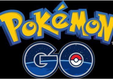 Pikémon Go date de sortie France