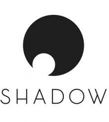 Les PC de la marque Shadow maintenant chez Micromania