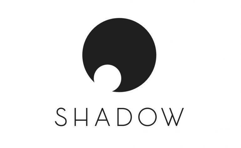 REC by Shadow : l'incubateur pour aider les vidéastes de talents