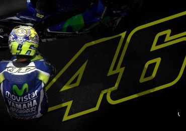 valentino rossi the game review test