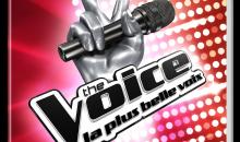 The Voice, le jeu vidéo débarque sur Wii, PS4 et Xbox One
