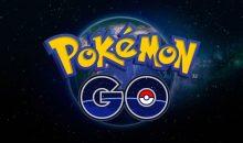 Pokemon GO : devenez LE meilleur dresseur