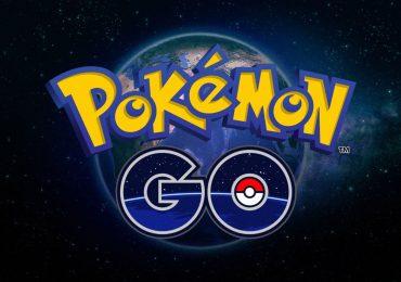 Pokémon Go - une date pour la France !