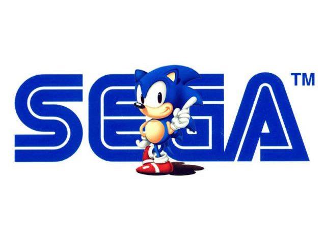 Sega s'offre le studio français Amplitude Studios