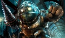 Bioshock the Collection est disponible et s'illustre en vidéo