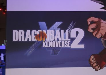 Dragon Ball Xenoverse 2, dates des bêtas