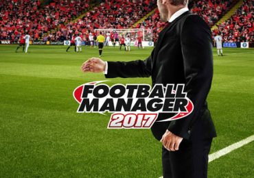 football manager 2017 date de sortie