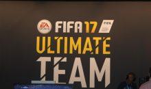 Test de FIFA 17 : le retour du roi !