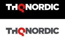 THQ Nordic, ne l'appelez plus Nordic Games