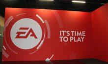 Electronic Arts annonce son EA Play Live 2020, pour les couche-tard ! [horaires]