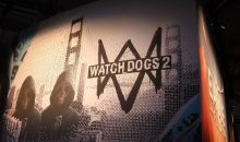 PS Now : Watch Dogs 2 et SFV viennent secouer la Playstation 4