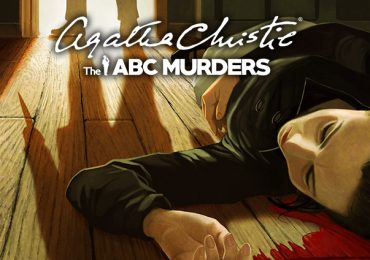 agatha christie the abc murders ios android