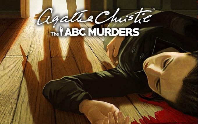 agatha christie the abc murders ios android
