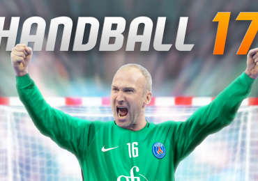 handball 17 thierry omeyer