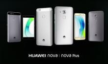 Huawei : la montée en puissance se poursuit et s'affirme !