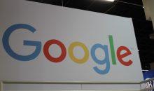 Une nouvelle façon de jouer, sur la console de jeux par Google