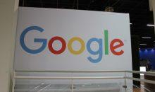 Google ouvre une boutique pour son Pixel et XL