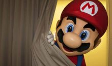 Deux Nintendo Direct seraient parés pour février ! [rumeur]