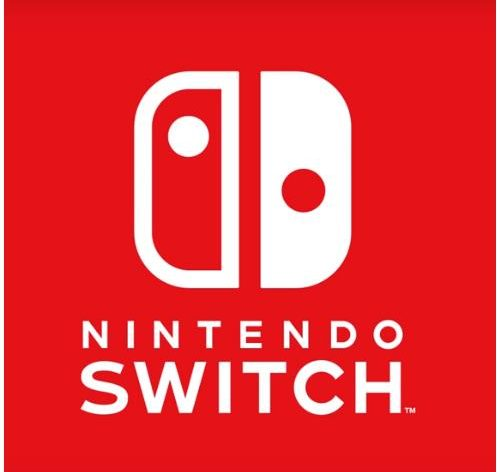 La Nintendo Switch chez Amazon.fr