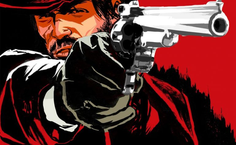 red dead 3 red dead redemption 2