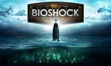 Test : Bioshock The Collection (PS4)