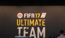 FIFA 17 : essayez-le gratuitement durant 4 jours