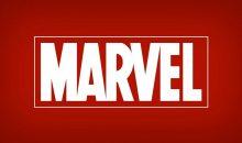 Les Marvel de retour en jeux vidéo, exclusivement sur Switch
