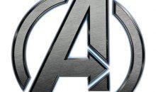 Le controversé Marvel's Avengers avec des microtransactions