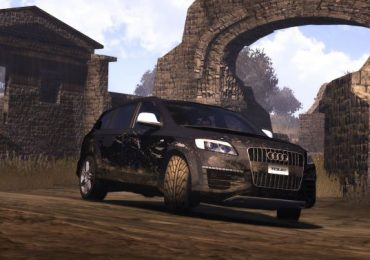 test drive unlimited 3 bigben interactive