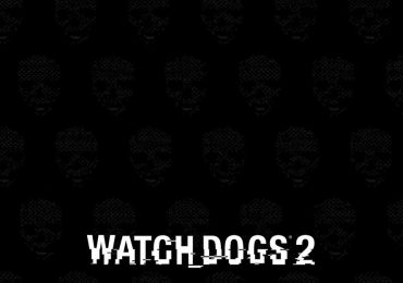 test watch dogs 2
