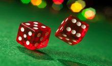 Une appli pour jouer au casino sur mobile