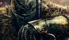 [Promo] Dark Souls d'avantage précommandé sur Switch