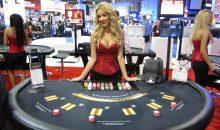 Casino en Live : LE guide pour jouer en direct