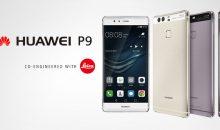 Huawei conforte son fauteuil de 3ème force du Smartphone
