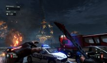 Killing Floor Double Feature : une duo gore à souhait !
